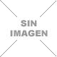 Cerramientos metalicos limpieza de parcelas barcelona - Vallado de parcelas ...
