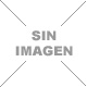 instagram masaje pecho grande